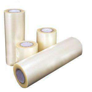 TTD High Mask - High Tack Application Tape for Siser Solvent Heat Transfer Vinyl - www.allprintheads.com