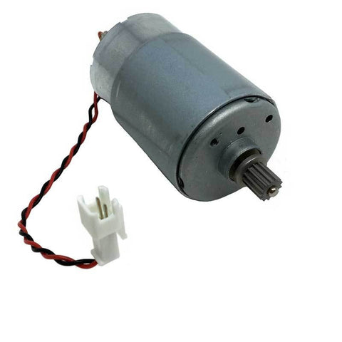 Epson F2000 F2100 Motor Assembly - www.allprintheads.com