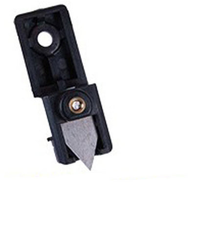 Graphtec super-steel cross cutter blade for FC Series (CT02U) - www.allprintheads.com