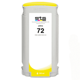 Compatible Cartridge for HP C9371A 130 mL HP72 - www.allprintheads.com