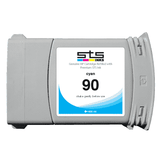 Compatible Cartridge for HP C5061A  400 mL HP90 - www.allprintheads.com