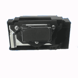 High Quality New Original Print head Compatible For HP T120 T520 C1Q10A 711 Designjet Printer Head