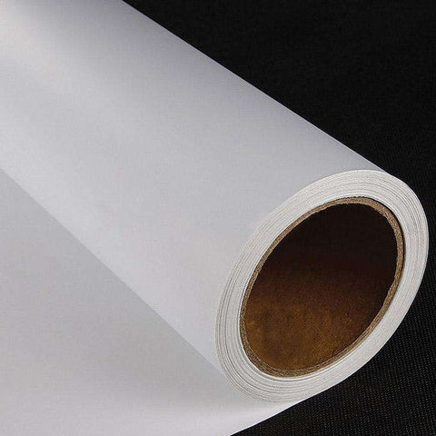 Graphcal™ Photo Paper Roll | Matte or Glossy