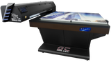 Eagle UV 130 - www.allprintheads.com