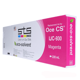 Replacement Cartridge for Oce CS Eco-Solvent 220ml 29952250