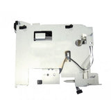 Roland® SC-500 Holder, IC - 6700980300 - www.allprintheads.com