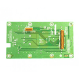 Roland CX-24 Panel Board Assy - 7501623020 - www.allprintheads.com