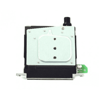 Colorpainter W Series Print Head Body IRH3223T - 61562062
