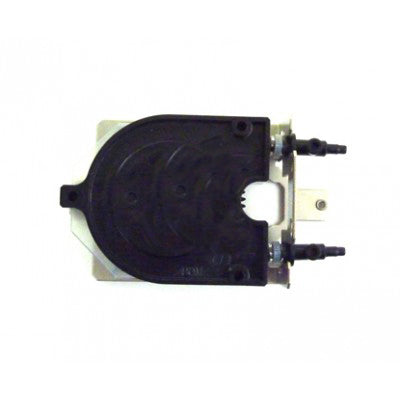 LEC-330 Assy, Circulating Pump - 6701219010 - www.allprintheads.com
