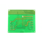 SP-540V Heater Power Board LF - W876705020