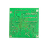 Roland VS-640 / VS-540 / VS-300 / VS-420. Assy, Print Carriage Board - W701407010 - www.allprintheads.com
