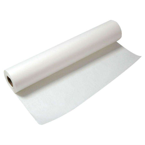 Red Grid 2.0 - Inkjet Heat Transfer Paper Rolls - 100 ft. Length - www.allprintheads.com