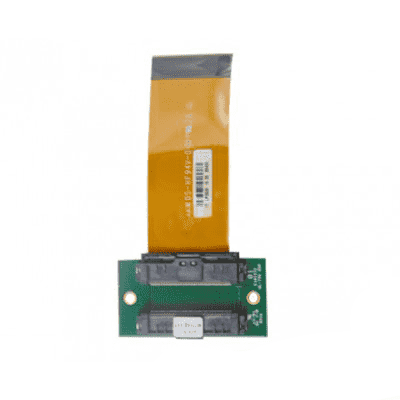 Xaar 1003 Interface Module - XP55500038