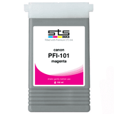 Compatible Cartridge for Canon PFI-101 for imagePROGRAF - www.allprintheads.com