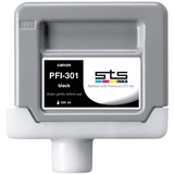 Compatible Cartridge for Canon PFI-301 for imagePROGRAF - www.allprintheads.com