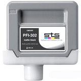 Replacement Cartridge for Canon PFI-302 for imagePROGRAF - www.allprintheads.com