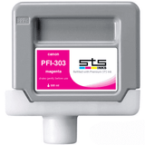 Replacement Cartridge for Canon PFI-303 for imagePROGRAF - www.allprintheads.com
