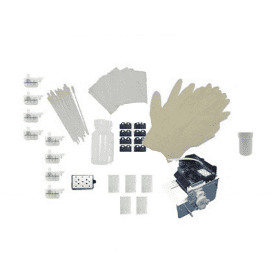 Allprintheads.com VJ-1204 Maintenance Kit 6-months