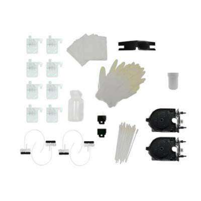 Allprintheads.com Versa-Art RS Maintenance Kit 6-months