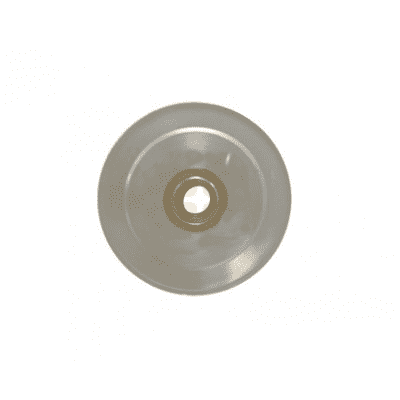 Roland XC-540 Assy, Pulley - 6700319030 - www.allprintheads.com