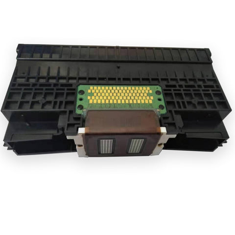 QY6-0084 for Canon Pixma Pro-100 Printhead - www.allprintheads.com