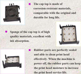 Mutoh Valuejet Capping Unit - DG-41179 - www.allprintheads.com
