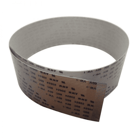 Eco Solvent Epson DX5 Data Cable - www.allprintheads.com