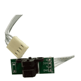 Infiniti Encoder Sensor For FY-3208G/FY-3208R /FY-3208H Printer