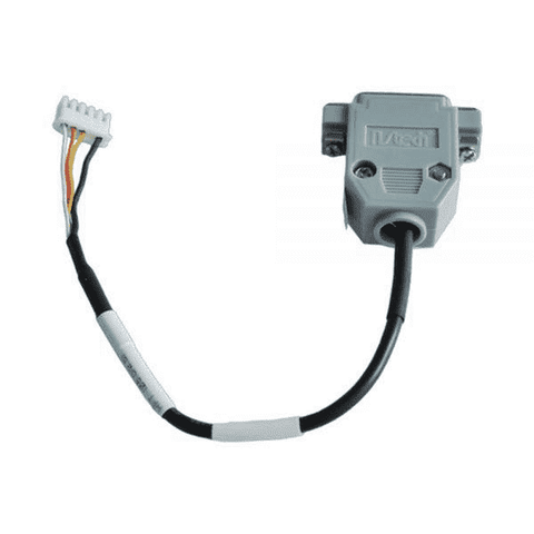 Raster Sensor Cable for Flora LJ320P Printer - www.allprintheads.com