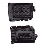 Epson Dx7 Head Adapter Manifold - www.allprintheads.com