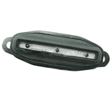High Quality Ricoh Gen4 Printhead Cap Top - www.allprintheads.com