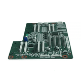 Roland XF-640 Assy Print Carriage Board - 6702048040 - www.allprintheads.com