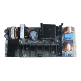 Roland AJ-740 Power unit ZWS240PAF-36/J - 1000000097 - www.allprintheads.com