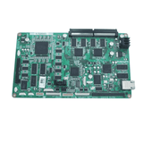 Roland XR-640 Assy, Main Board - 6702029000