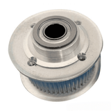 OEM Roland RS-640 / VP-540 Belt Pulley gear - www.allprintheads.com