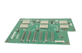 Roland XC-540 Assy, Print Carriage Board - W700311311 - www.allprintheads.com