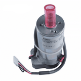 Original Roland Feed Motor for SJ-540 / SJ-740 / FJ-540 / FJ-740 - 7811909000 - www.allprintheads.com