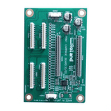 Roland SP-300 Print Carriage Board - W8406050F0