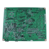 Roland VP-540i Main Board - 6700989010