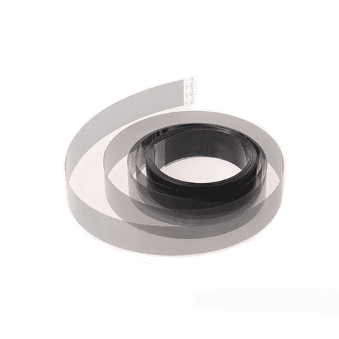 5000mm long 15mm width 150DPI Encoder Strip for H9720 Encoder Sensor Wide Format Inkjet Printers - www.allprintheads.com