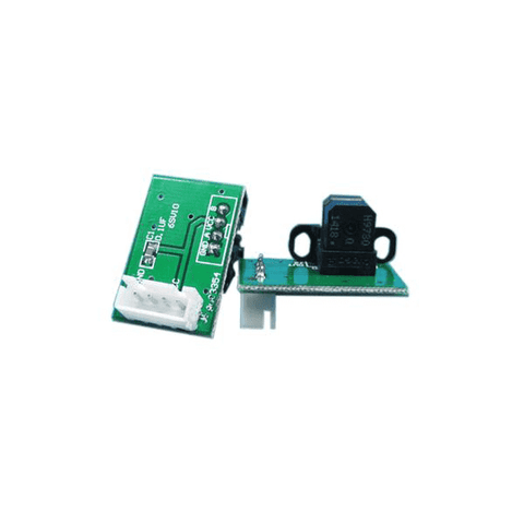 Xenons Printer Encoder Sensor for X8126 - www.allprintheads.com