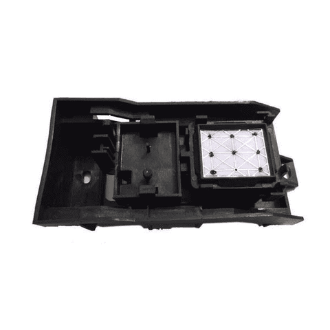 Xenons X3A-7407ASE / X3A-6407ASE Printer Caping Adapter - www.allprintheads.com