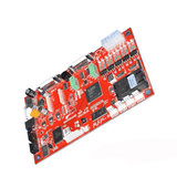 Galaxy DX5 Printhead Eco Solvent Printer Main Board - www.allprintheads.com