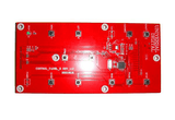 Galaxy Panel Board for UD-181lA 181LC 2112lA/ 2512LA Printer - www.allprintheads.com