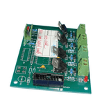 WIT-COLOR Ink Supply Controller Board - www.allprintheads.com
