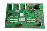 Wit-Color Ultra 9200 1601W / 1601S / 1902S / 2302S / 3302S Printers Original Print Head Board - www.allprintheads.com