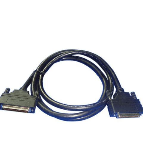 WIT-COLOR printer SCSI Data Cable - www.allprintheads.com