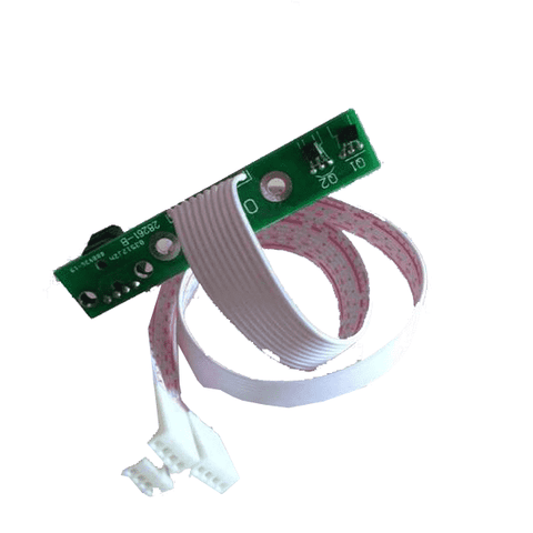 Encoder Sensor for Infiniti/Challenger FY-3208G/3208H/3208Q/3208R /3208P Printer