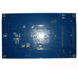 Main Board for Infiniti/Challenger FY-3276R/FY-3276HA 6 SEIKO 50PL heads solvent printer - www.allprintheads.com