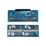 USB I/F Board for Infiniti Challenger FY-3208H/FY-3208G/FY-3208R Printer - www.allprintheads.com
